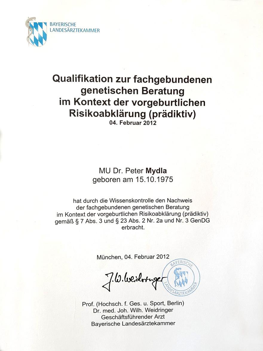 Gemütlich Beispielzusammenfassung Für Den Spezialisten Für Klinische ...